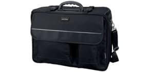 Pilotenkoffer PE schwarz LIGHTPAK 46008 Boardcase Produktbild