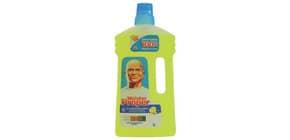 Allzweckreiniger 1L Citrusfrische MEISTER PROPER 3269191001 Produktbild