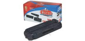 Lasertoner schwarz EMSTAR H513 C7115X Produktbild