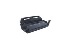 Toner L510 EMSTAR 09LEOPT610MALU 5745 Produktbild