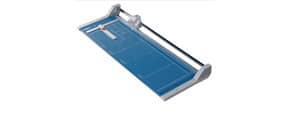 Rollen Schneidemaschine 554 DAHLE 00554-21243 Produktbild