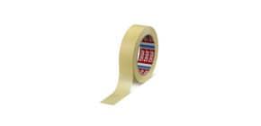 Kreppband  h.beige TESA 04323-00042-00 30mm x50m Produktbild