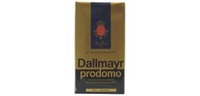 Kaffee 500g ganze Bohne DALLMAYR 601633 prodomo Produktbild