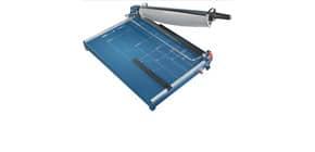 Hebel Schneidemaschine 569 DAHLE 00569-21425 Produktbild