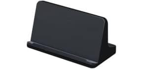 Tischständer für Tablet schwarz HAN 92140-13 smart-Line Produktbild