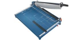 Hebel-Schneidemaschine DAHLE 00599-21442 Produktbild