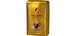 Kaffee 500g ganze Bohne JULIUS MEINL 350090 Jubiläum Produktbild