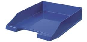 Briefkorb C4 blau HAN 1027-X-14 Produktbild