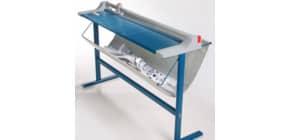 Rollen-Schneidemaschine DAHLE 00448-20321 AktionPack Produktbild