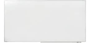 Whiteboardtafel 155x300cm LEGAMASTER 7-100085 Produktbild