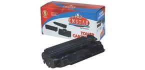Lasertoner EMSTAR H535 Q2613X Produktbild