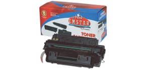 Lasertoner EMSTAR H546 Q2610A Produktbild