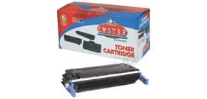 Lasertoner schwarz EMSTAR H544 C9720A Produktbild