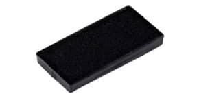 Stempelkissen 2ST schwarz TRODAT 6/4913 Produktbild