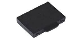 Stempelkissen 2ST schwarz TRODAT 6/50 Produktbild