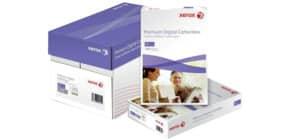 Kopierpapier 500BL weiß/rosa, 2er Satz XEROX 003R99107 A4 Produktbild