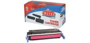 Lasertoner magenta EMSTAR H542 C9723A Produktbild