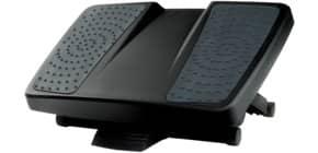 Fußstütze Fußwippe schwarz FELLOWES FW8067001 Produktbild