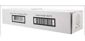 Resttonerbehälter HP B5L37A Produktbild