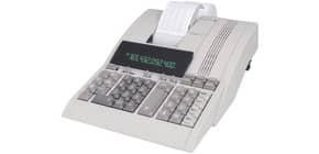 Tischrechner druckend OLYMPIA OL-945846002 CPD-5212 Produktbild