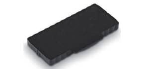 Ersatzkissen  schwarz TRODAT 6/55S Produktbild