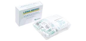 Erste-Hilfe-Material 13157 LEINA 24001/243025 DIN 13157 Produktbild