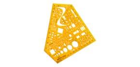 Primus Elektro SchaBlattone ARISTO AR5050 Produktbild
