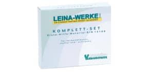 Erste-Hilfe-Material 13169 LEINA 24021/243035 DIN 13169 Produktbild