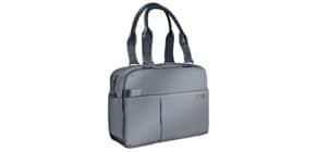 "Notebooktasche 13,3"" silbergrau LEITZ 6018-00-84 SmartComplete Produktbild"