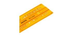 Schriftschablone gerade 3.5 mm ARISTO AR5301/3 Produktbild