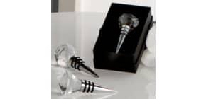 Flaschenverschluss Kristall sortiert Produktbild