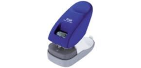 Heftmaschine blau klammerlos PLUS JAPAN 31260 Produktbild