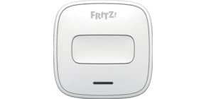 Funktaster Dect 400 weiß FRITZ 20002864 Innenbereich Produktbild