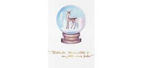 D.T.Weihnachtskarten 22-1291 Bild Produktbild