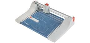 Rollen Schneidemaschine 440 DAHLE 00440-21310 Premium Produktbild