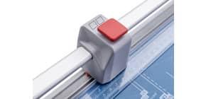 Messerkopf Creativset für  508 DAHLE 00981-14987 Produktbild