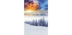 D.T.Weihnachtskarten 22-1198 Bild Produktbild