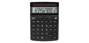 Taschenrechner REBELL ECO 450 132x184x34mm BxHxT Produktbild