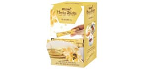Portionsstick Honig 100 Stück HELLMA 70101751 8g Produktbild