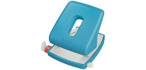 Locher Cosy blau LEITZ 5004-00-61 Produktbild