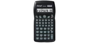Taschenrechner REBELL SC2030 75x141x15 BxHxT Produktbild