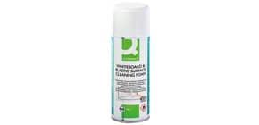 Reinigungsschaum Whiteboard Produktbild