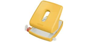 Locher Cosy gelb LEITZ 5004-00-19 Produktbild