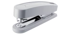 Heftgerät B4 grau NOVUS 020-1271 Produktbild