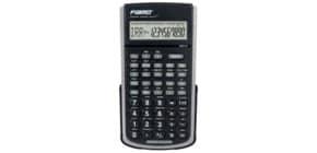 Taschenrechner Finanz FIAMO FI-ABA10 Produktbild