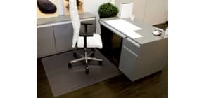 Bodenschutzmatte 110x120cm ROLLT&SCHÜTZT 42-1100 Form O Produktbild