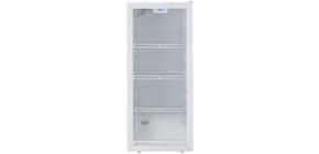 Kühlschrank Getränke weiß SILVA HOMELINE G-KS 2495 Art500015 Produktbild