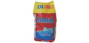 Geschirrspülpulver XXL 3kg SOMAT 3069446000 Produktbild