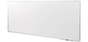 Whiteboardtafel weiß 100x200 cm LEGAMASTER 7-101064 Premium Plus Produktbild