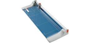 Rollen-Schneidemaschine DAHLE 00446-20421 Premium Produktbild
